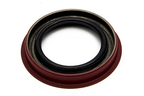 Sealed Power 6712NA Front Pump Seal for TH350/400 Transmission