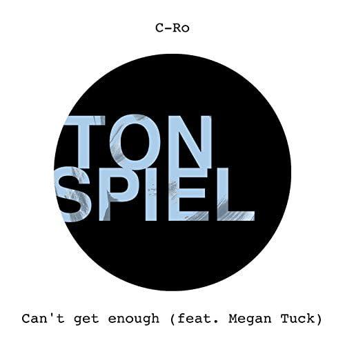 C-Ro feat. Megan Tuck