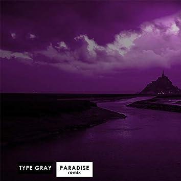 Paradise (Remix) (Remix)