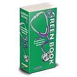 Green Boox D.T.M. Diagnóstico y tratamiento médico