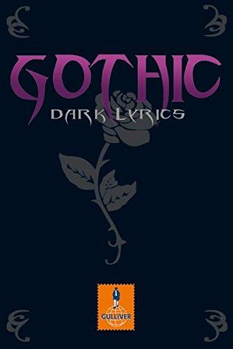 Gothic: Dark Lyrics