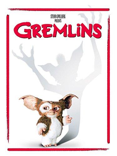 グレムリンのイメージ画像
