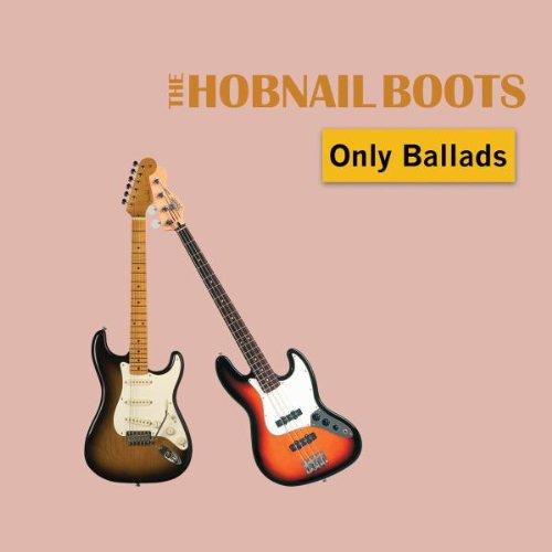 Only Ballads