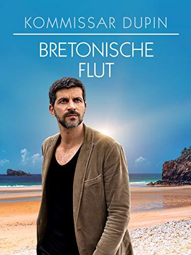 Kommissar Dupin: Bretonische Flut