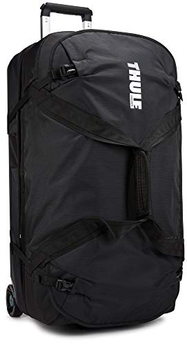 Thule Subterra Luggage 75cm/30', Dark Shadow