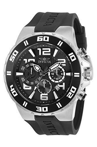 Invicta Pro Diver 30936 Reloj para Hombre Cuarzo - 48mm