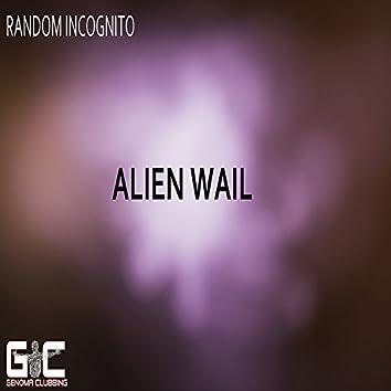 Alien Wail