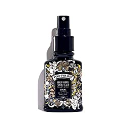 poo-pourri smoky woods scent
