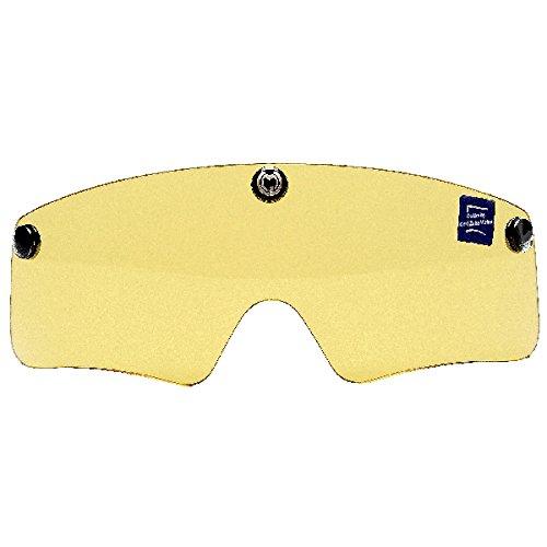 Castellani Lenti intercambiabili per Occhiali da TIRO C-Mask e C-Mask II