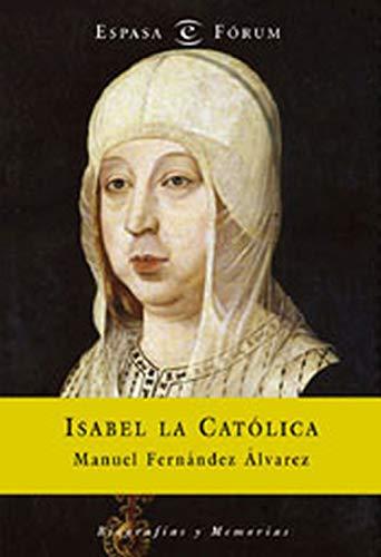 Isabel la Catlica