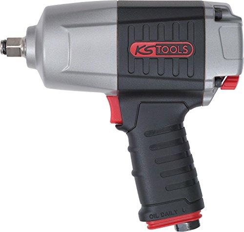 Clé à choc pneumatique KS Tools 515.1215
