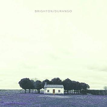 Brighton/Durango