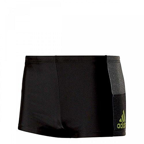 Adidas Colourblock Boxer Zwembroek voor heren