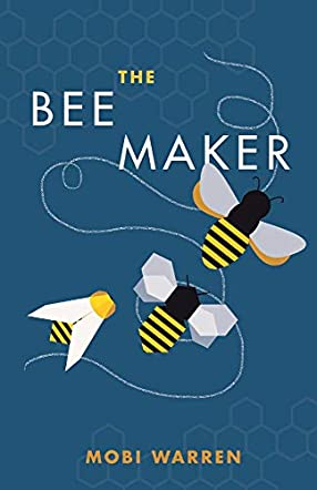 The Bee Maker