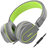 AILIHEN C8 (Upgraded) Headphones with...
