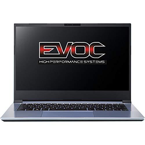 Compare HIDevolution EVOC (EV-NV41MBD-i71650-14) vs other laptops