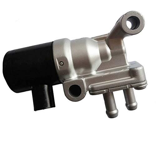Valve à air vide IACV 36450-P6T-S01 compatible avec B16B B18C 1996-2001