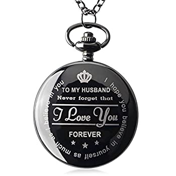 for Men Who Have Everything Fathers Day Gifts for Husband Boyfriend  for Dad Personalized Birthday Valentines Day Anniversary Gifts for Husband Boyfriend King
