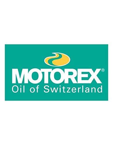 Motorex Huile Moteur Legend 4t 20w50 minérale 60l