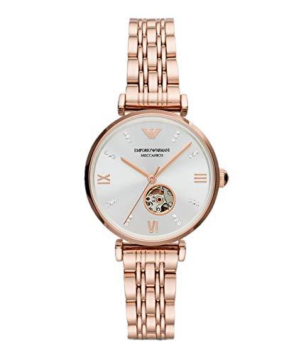 Emporio Armani Reloj AR60023.