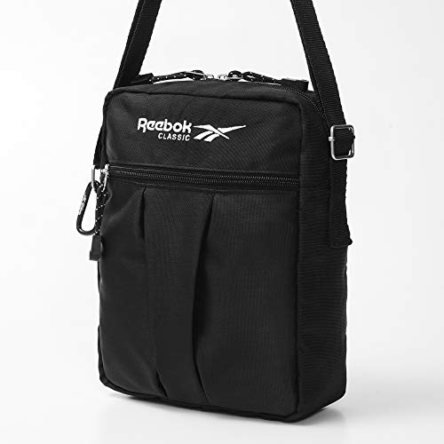 Reebok CLASSIC SHOULDER BAG BOOK 商品画像