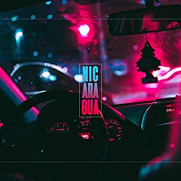 Nicaragua (feat. Sciado)