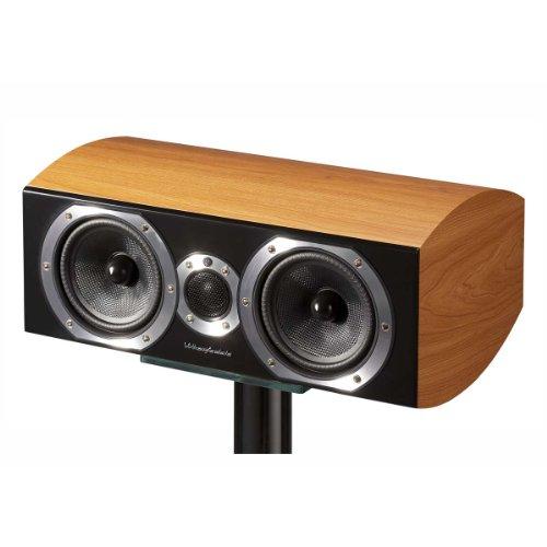 Wharfedale Center-Speaker Diamond 10 CS wenge