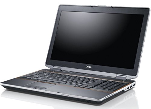 Dell SSD Windows10