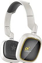 Best astro boy headset Reviews