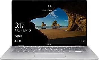 ASUS Q406DA - 14  FHD Touch - AMD Ryzen 5-8GB - 256GB SSD - Silver