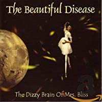 The Dizzy Brain of Mrs