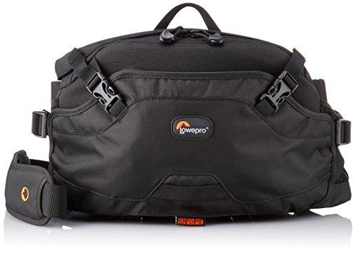 Lowepro Inverse Camera Beltpack