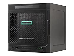 , Best Quiet Server for Home and Small Businesses