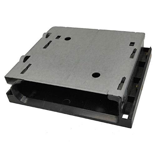 HP Rack 1B2142U00-600-G 15051-T1 C-3598 Pocket Media Drive