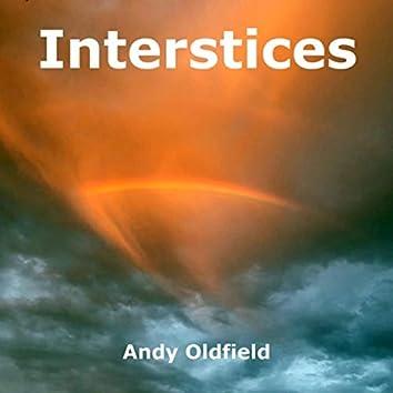 Interstices