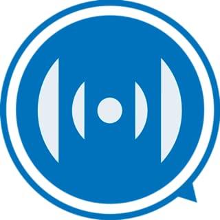 Best increase hotspot signal Reviews
