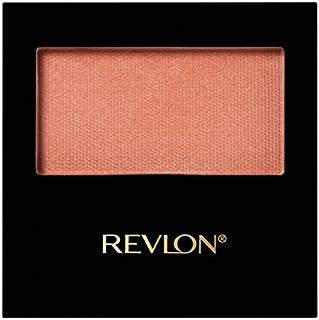 REVLON - Powder Blush, Racy Rose