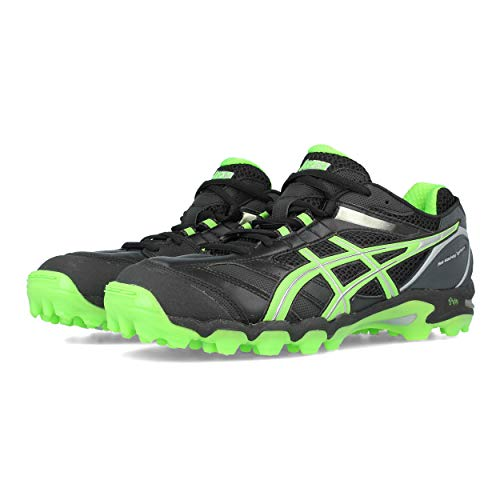 ASICS Gel-Hockey Typhoon Zapatillas - 46.5