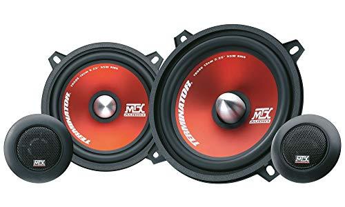 MTX MTXTR50S - Altavoz