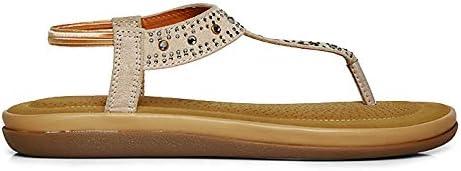 BATA Women's Diamonte Fashion Sandals