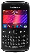 BlackBerry Curve 9360 - Móvil libre (pantalla de 2,44