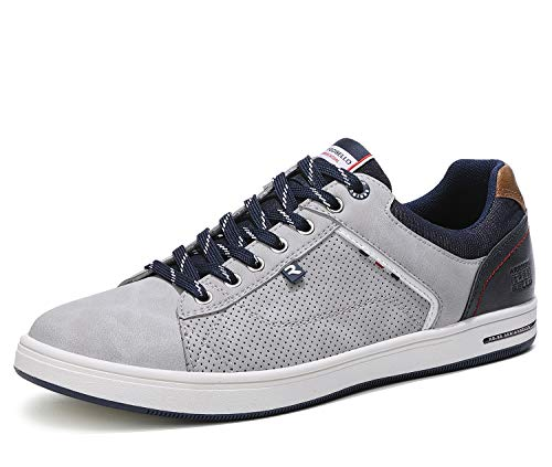 ARRIGO BELLO Chaussure Homme Baskets Sneakers Casual...