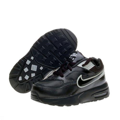 Nike Air Classic BW (TD) 313914908