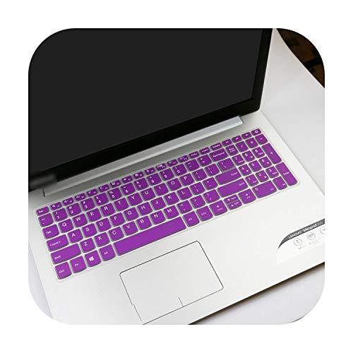 Voor Lenovo Ideapad 330 320 320 17 330 17 17.3