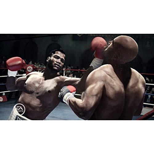 Fight Night Champion (Greatest Hits) Playstation 3 [並行輸入品]
