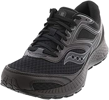 Best saconys men running shoes Reviews
