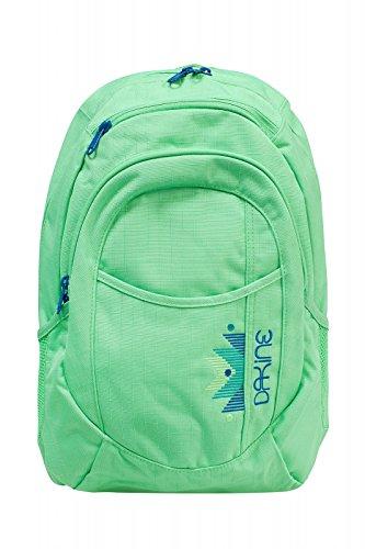 Dakine ,  Damen Kinderrucksack, - grün - Größe: Einheitsgröße