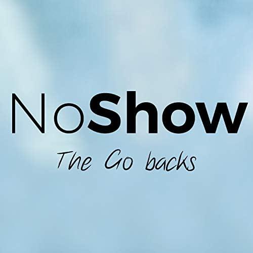 The Go Backs