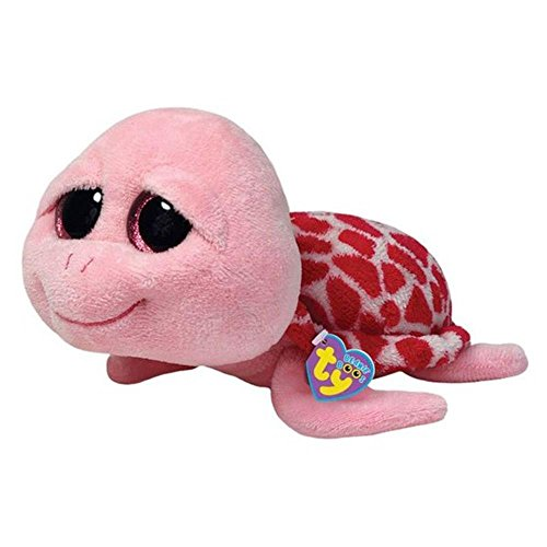 TY Beanie Boos Buddy - Shellby/Schildkröte 22cm (3ct)