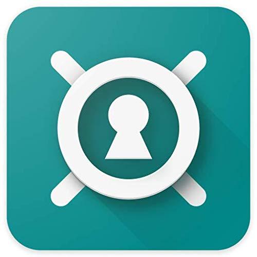 Password Safe und Manager - Sicherer Password Manager